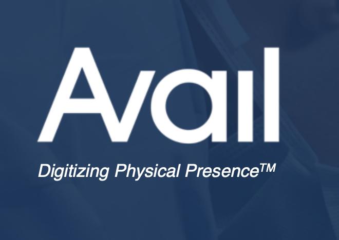 Avail Medsystems featured as Fierce 15 Medtech
